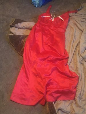Prom dresses for Sale in Chester, GA