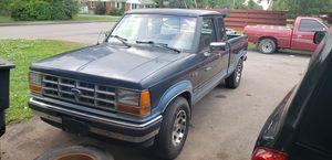 1989 Ford Ranger 2.9 for Sale in Murfreesboro, TN