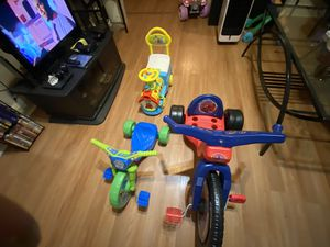 Kids Riding toys for Sale in Baltimore, MD