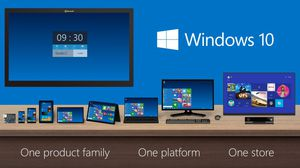 windows 10 ultimate 64 bit for Sale in Carrollton, TX