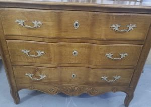 "Ethan Allen Dresser H34"" x W18"" x L44"" for Sale in Lehigh Acres, FL"