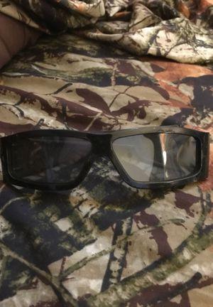 Star Trek real D 3-D glasses for Sale in Orlando, FL