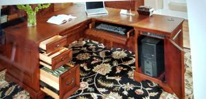 Office Furniture for Sale in Federal Way, WA