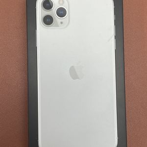 Factory unlocked iPhone 11 Pro Max 256GB for Sale in Huntington Beach, CA