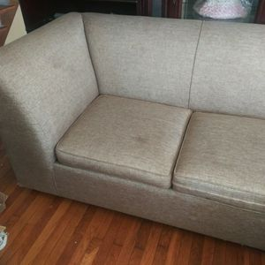 Sofa Sectional Couch Lounge Chair Loveseat for Sale in Stone Mountain, GA