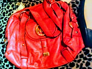 Michael kors purse ''new ': for Sale in Modesto, CA