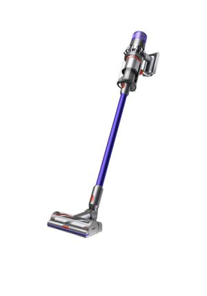 Dyson V-11 Animal Corp Free Vacuum (Purple) for Sale in Queens, NY