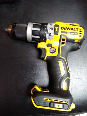 Hammer drill for Sale in Grayslake, IL