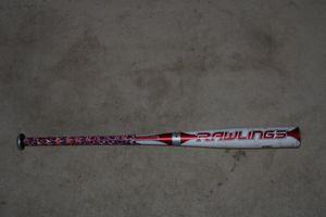 Rawlings 5150 Baseball Bat for Sale in Bronx, NY