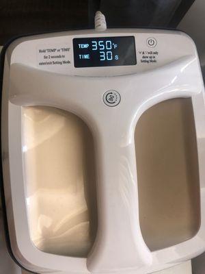 Heat Press for Sale in Santa Ana, CA