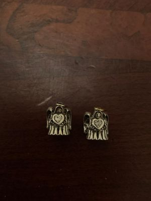 pandora charms for Sale in Clifton, NJ
