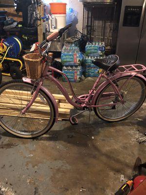 Cruiser bike for Sale in Tamarac, FL