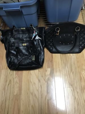 Selling off my bags for Sale in Prospect, CT