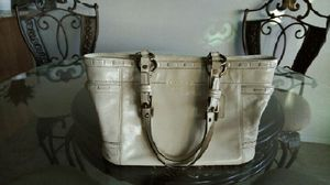 Coach Purse for Sale in San Diego, CA
