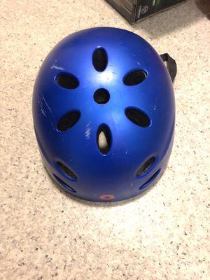 Helmet for Sale in San Francisco, CA