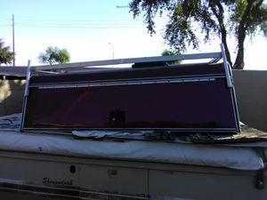 Truck camper for Sale in Chandler, AZ