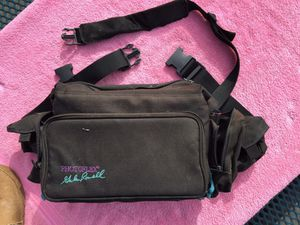 Large Fanny Pack PhotoFlex Galen Powell Camera Bag for Sale in Phoenix, OR