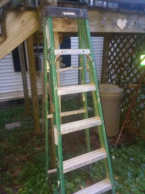 Ladder for Sale in GA, US