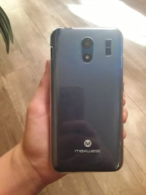 Free phones for Sale in Colton, CA