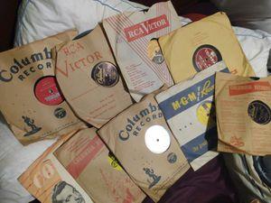 Records for Sale in Dublin, GA