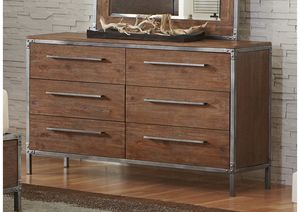 Dresser for Sale in McLean, VA