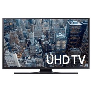 """Samsung 4K UHD TV 60"""" 120 Hz (Free 55inch TV As Well) for Sale in Madison Heights, MI"""
