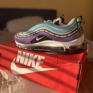 Air Max 97 for Sale in Oklahoma City, OK