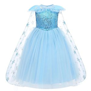 Frozen Dress for Sale in Galax, VA