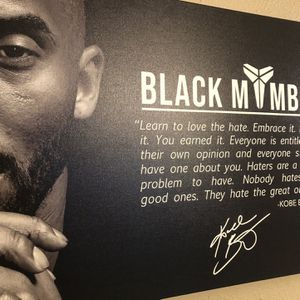 Black Mamba Quote for Sale in Fort Washington, MD