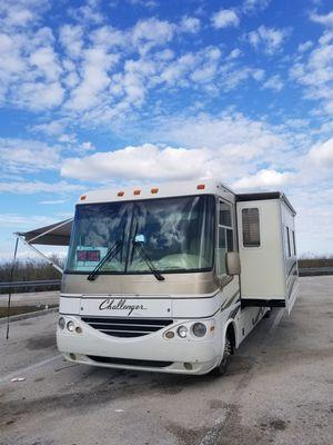 Rv motorhome for Sale in Miami, FL