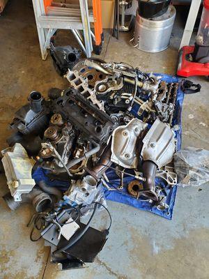 Nissan 350z hr parts for Sale in Pomona, CA