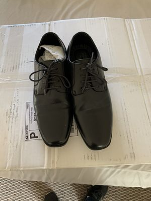 Mens dress shoes for Sale in San Jose, CA