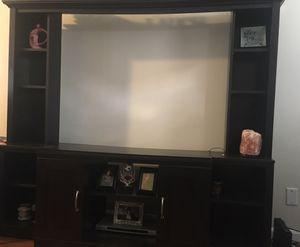 Tv center for Sale in East Providence, RI