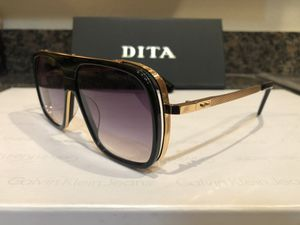 DITA ENDURANCE 79 sunglasses for Sale in Riverview, FL