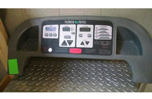 Pacemaster Pro Plus for Sale for sale  Brooklyn, NY