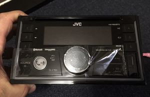 JVC CD Player for Sale in Lawrenceburg, KY
