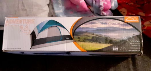 Tent for Sale in Lewis McChord,  WA