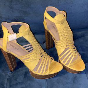 Shoe Dazzle High Heels for Sale in Oakland, CA