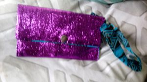Retro Wristlet for Sale in Baltimore, MD