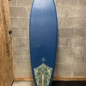 Mid-length surfboard for Sale in Portland, OR