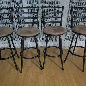 Bar Stools for Sale in Hayward, CA