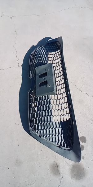 2019 2020 Toyota Corolla Front Bumper Lower Grille Grill Cover OEM 53112-12350 for Sale in Phoenix, AZ