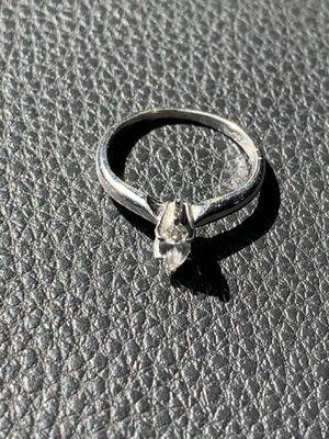 Diamond ring for Sale in Grand Rapids, MI