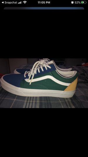 Vans for Sale in Easley, SC