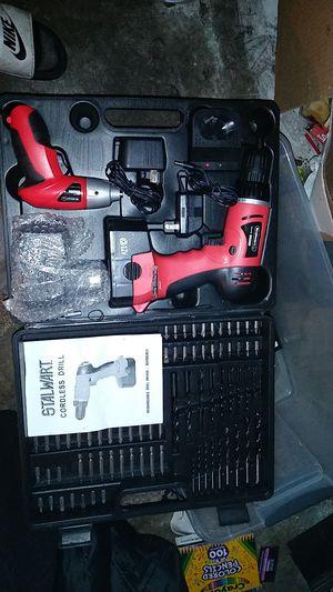 Drill for Sale in Hemet, CA