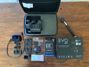 GoPro Hero 7 Black for Sale in Thousand Oaks, CA