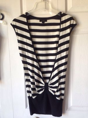 Express size S for Sale in Westlake, OH