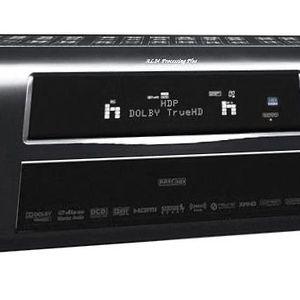 Denon AVR-2809CI 7.1-Channel Multi-Zone Home Theater Receiver for Sale in Milpitas, CA