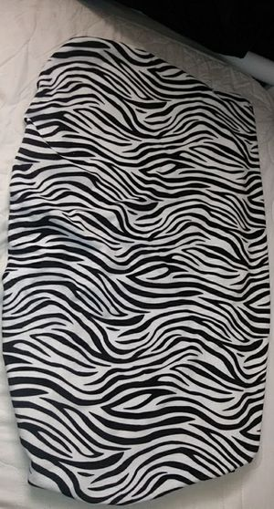 Diaper changing mat cover for Sale in Hesperia, CA