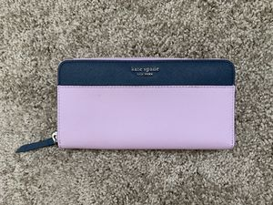 Kate Spade Wallet for Sale in Tampa, FL